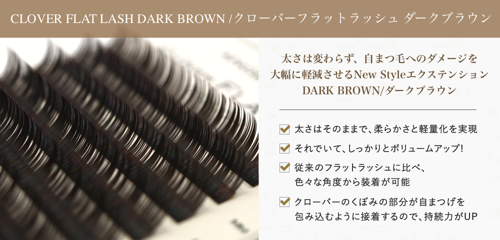 brown-pc%e3%83%8f%e3%82%99%e3%83%8a%e3%83%bc