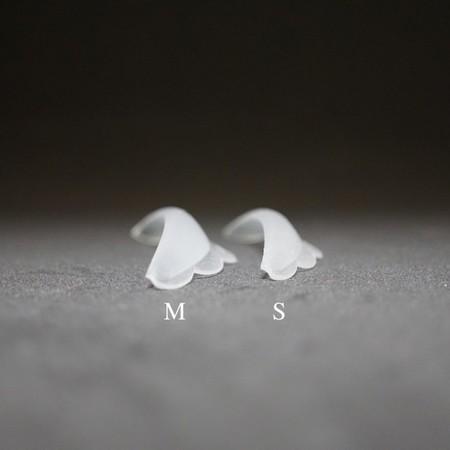 シリコンロッド Mサイズ