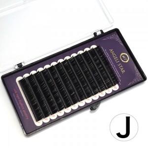 アンジェリスタ シルクラッシュ (セーブル調)  Jカール | 0.15mm